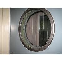 防音窓WAシリーズ
